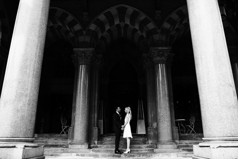 Renaissance-hotel-wedding-photos23