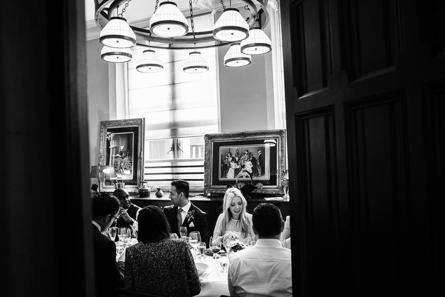 Renaissance-hotel-wedding-photos24