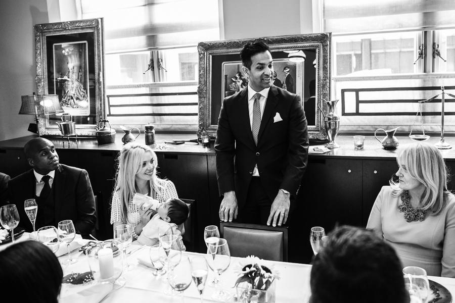 Renaissance-hotel-wedding-photos25
