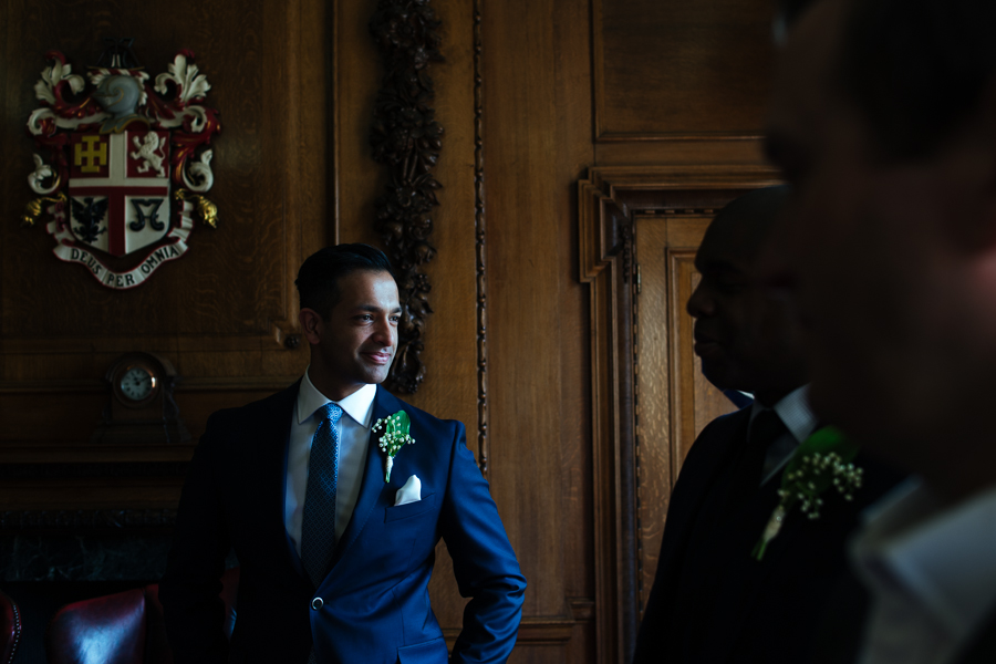 Wedding-photography-at-Islington-town-hallC