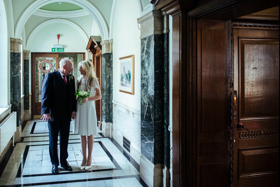 Wedding-photography-at-Islington-town-hallD