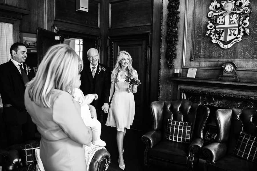 Islington-town-hall-wedding