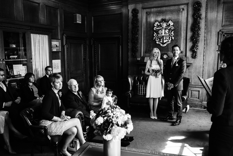 Wedding-photography-in-london06