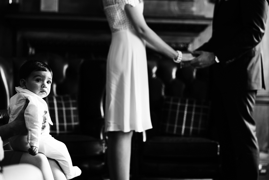 Wedding-photography-in-london07