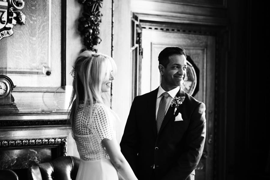Wedding-photography-in-london09