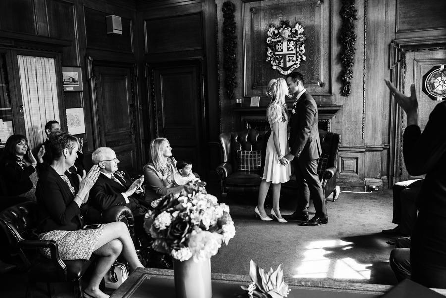 Wedding-photography-in-london10