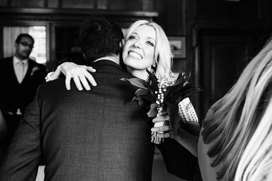 Wedding-photography-in-london11