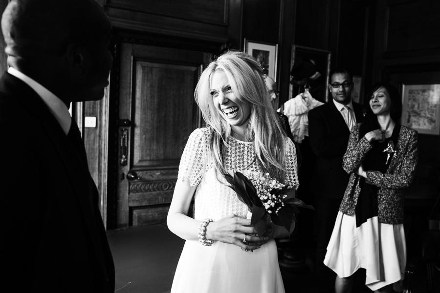 Wedding-photography-in-london12