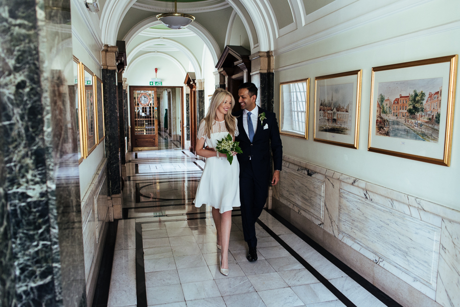 Wedding-photography-in-london13