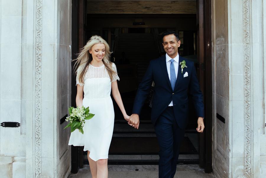 Wedding-photography-in-london14