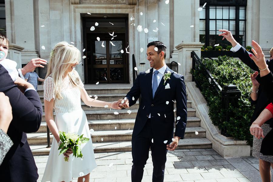 Wedding-photography-in-london15
