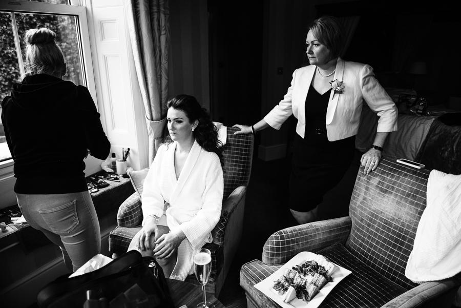 Wedding-photography-Royal-Tunbridge-Wells-009