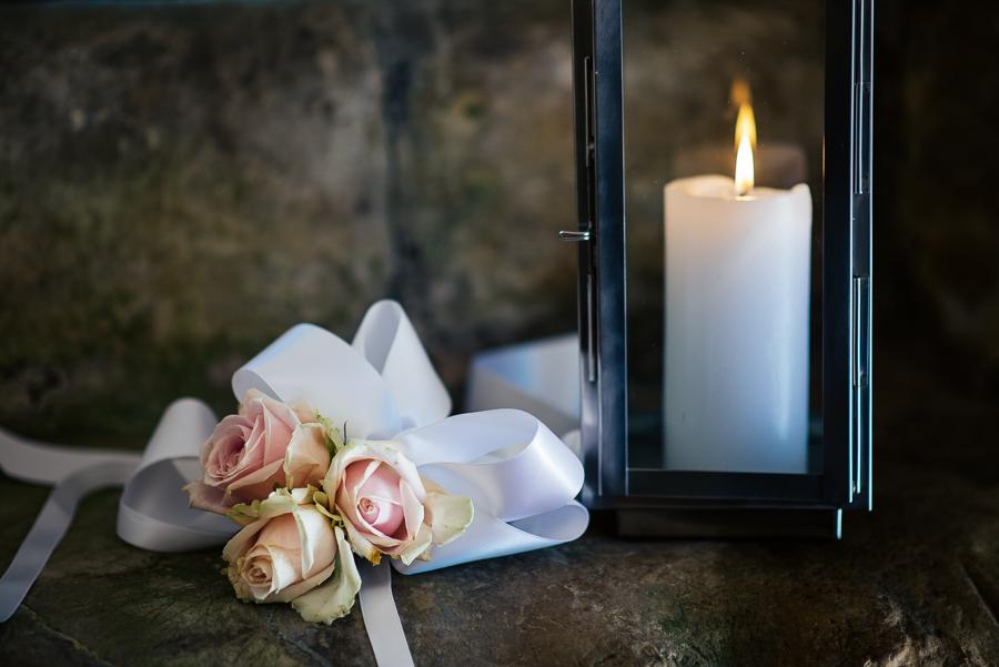 Wedding at Hotel du Vin, Tunbridge wells, Kent