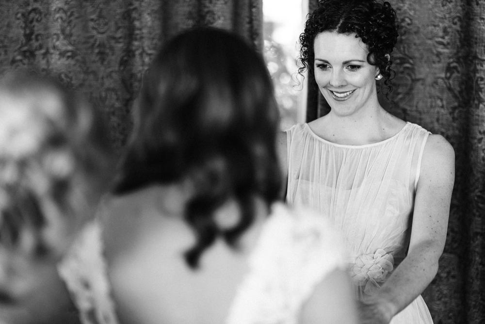 East-Quay-Wedding-Photography-009