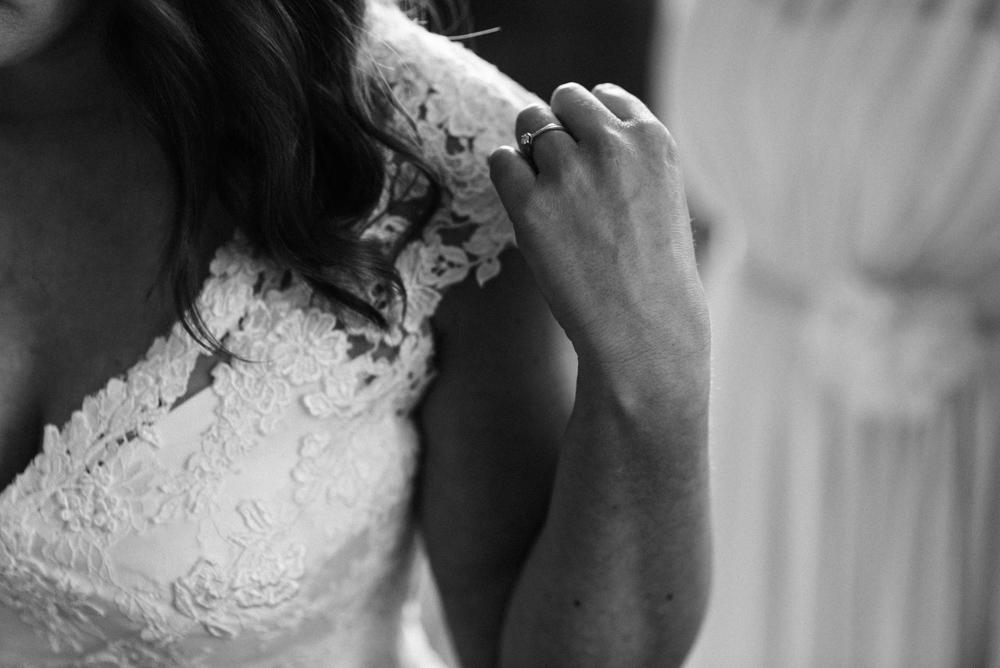 East-Quay-Wedding-Photography-010