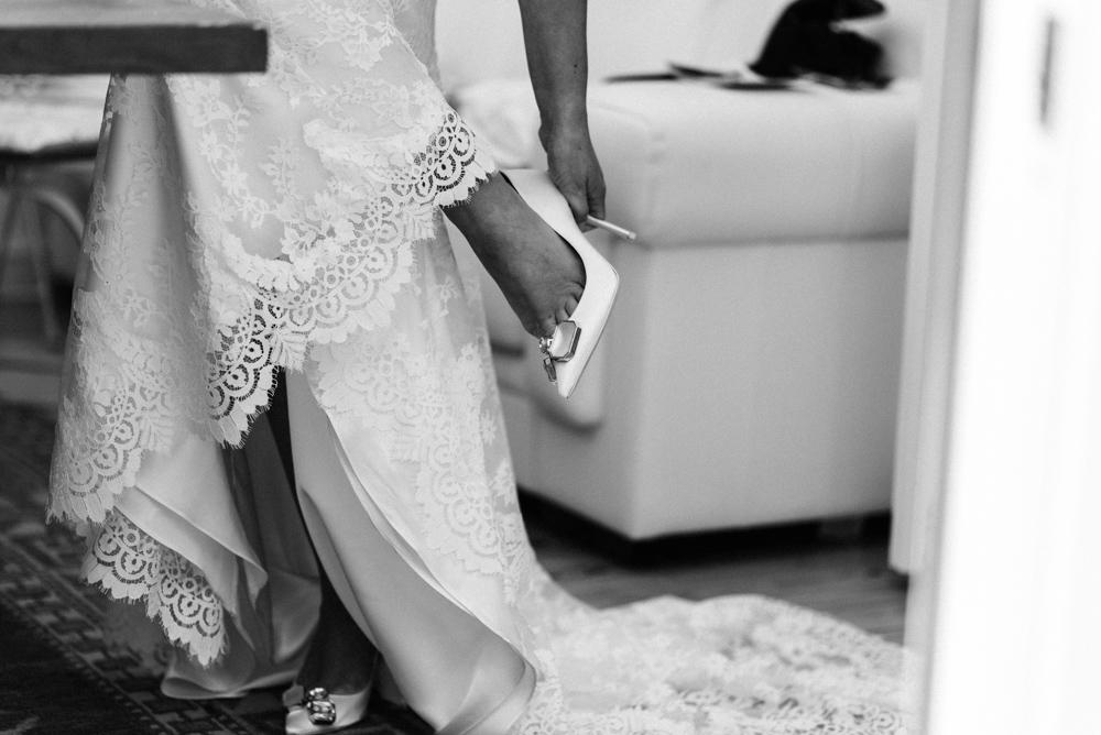 East-Quay-Wedding-Photography-011