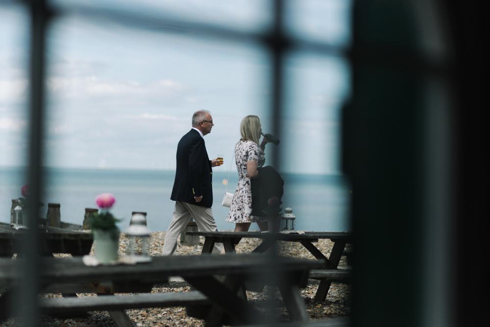 East-Quay-Wedding-Photography-012