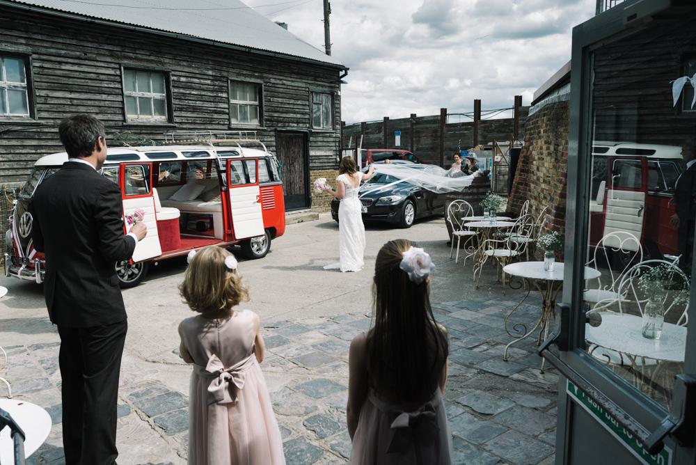 East-Quay-Wedding-Photography-017