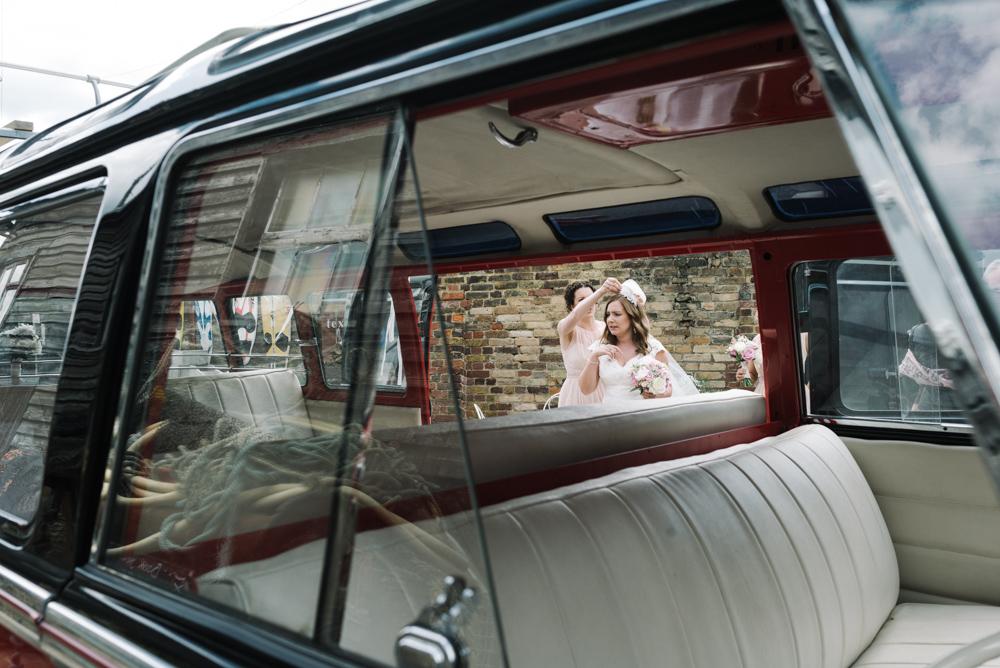 East-Quay-Wedding-Photography-018