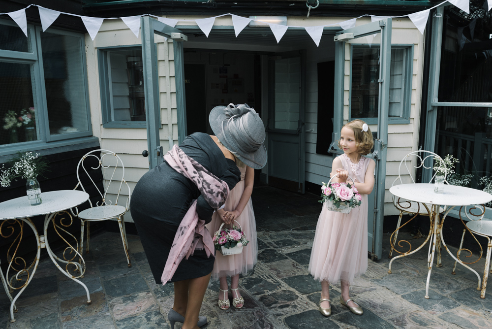 East-Quay-Wedding-Photography-019