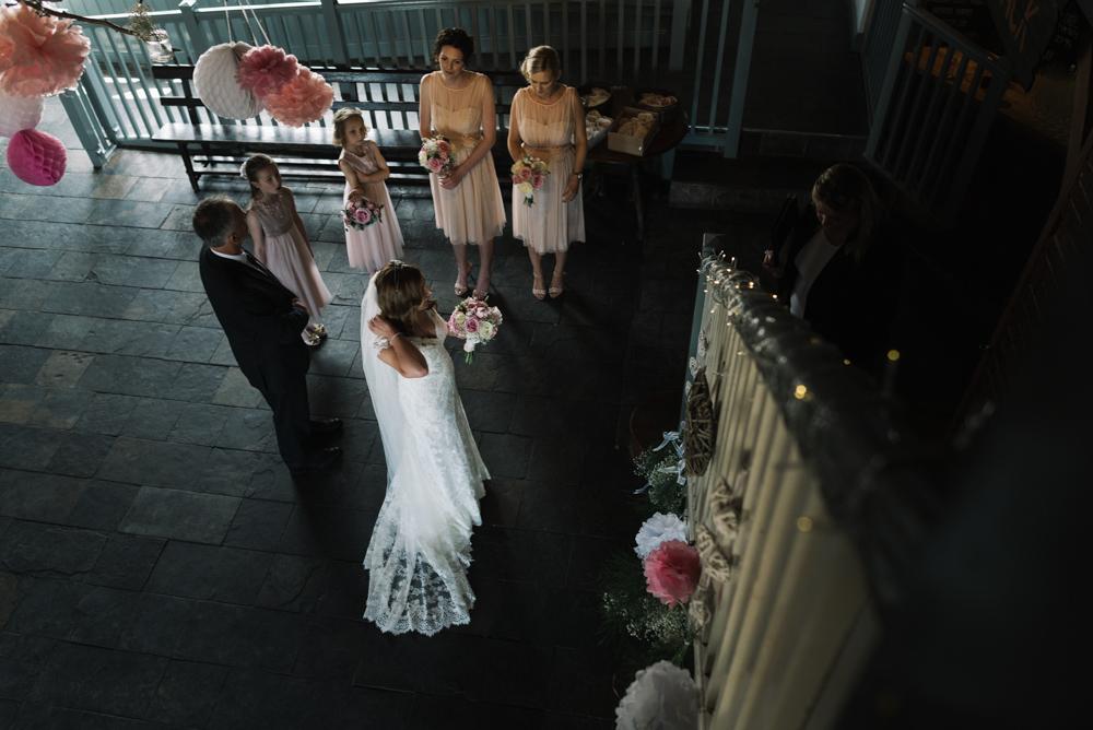 East-Quay-Wedding-Photography-022