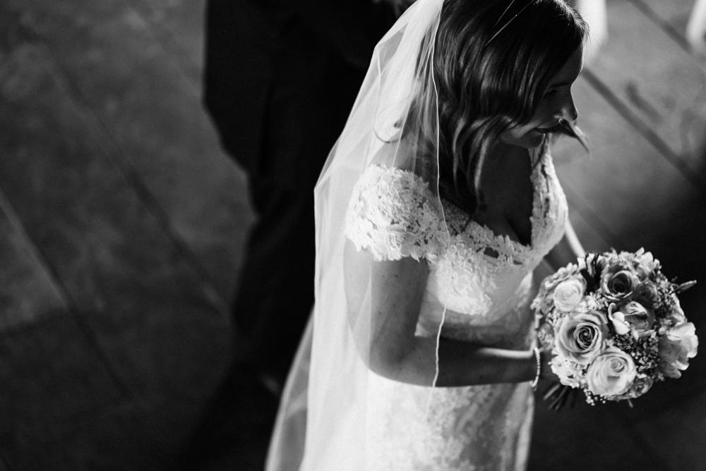 East-Quay-Wedding-Photography-024