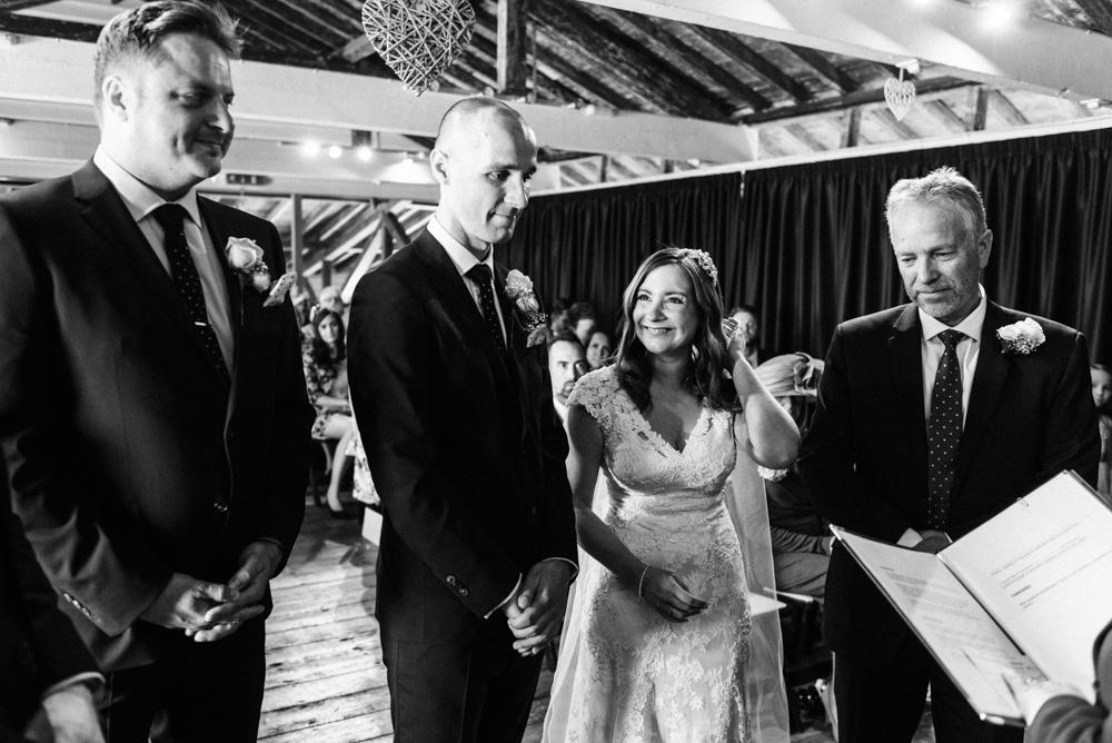 East-Quay-Wedding-Photography-025