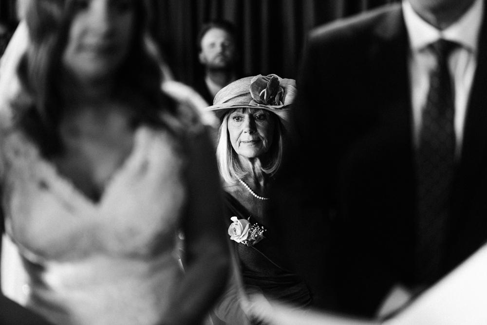 East-Quay-Wedding-Photography-026