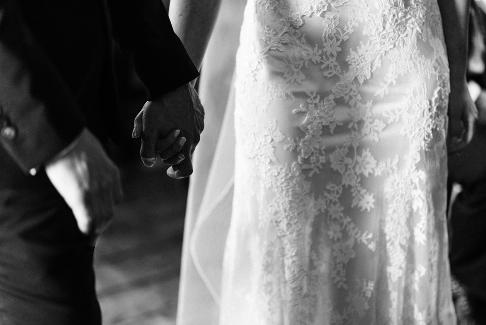 East-Quay-Wedding-Photography-027