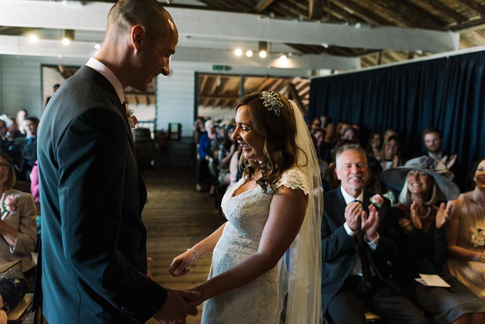 East-Quay-Wedding-Photography-029