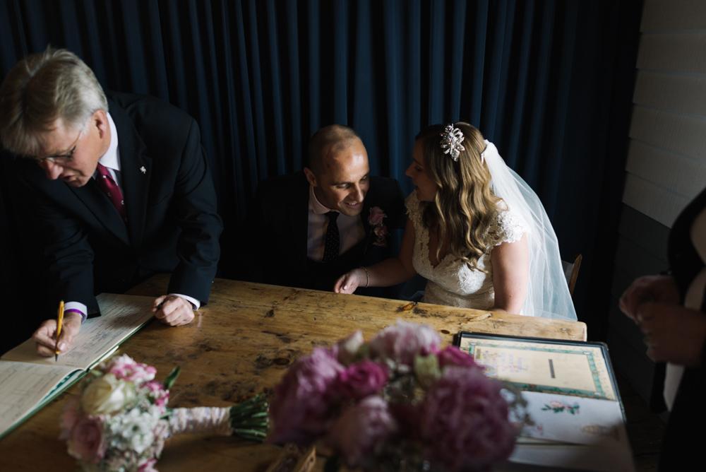 East-Quay-Wedding-Photography-030