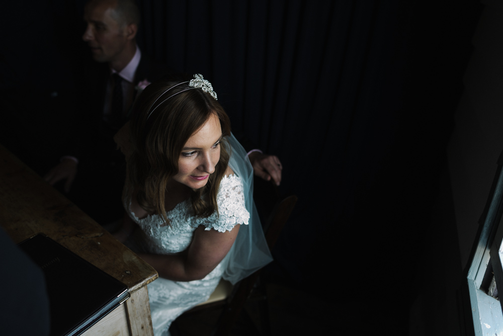 East-Quay-Wedding-Photography-031