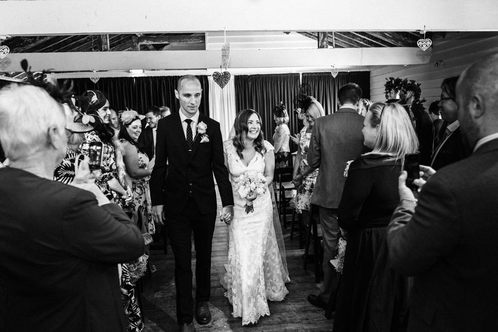 East-Quay-Wedding-Photography-034