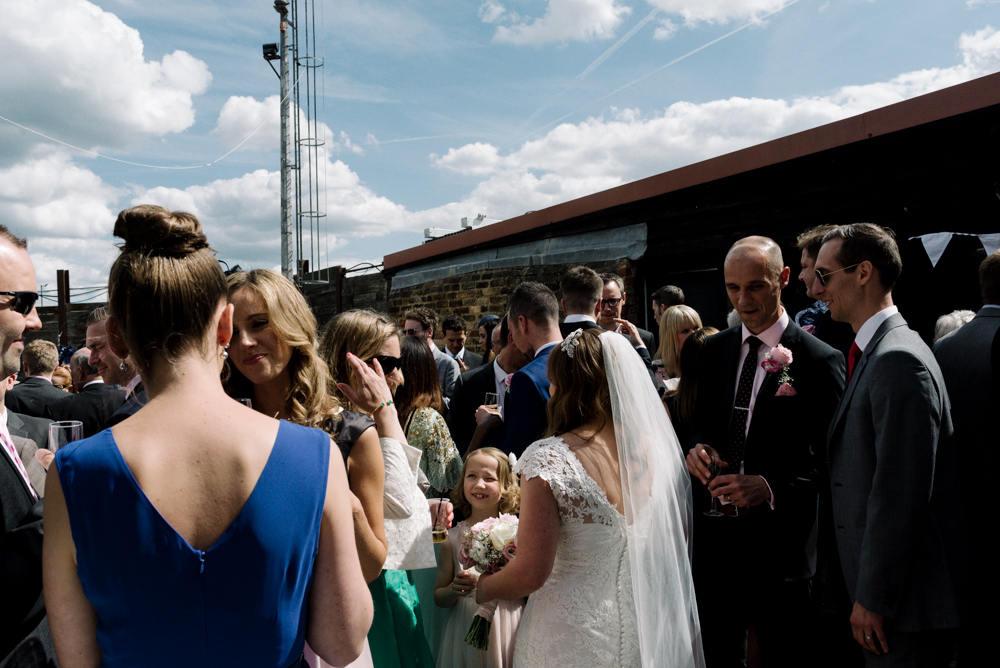 East-Quay-Wedding-Photography-036
