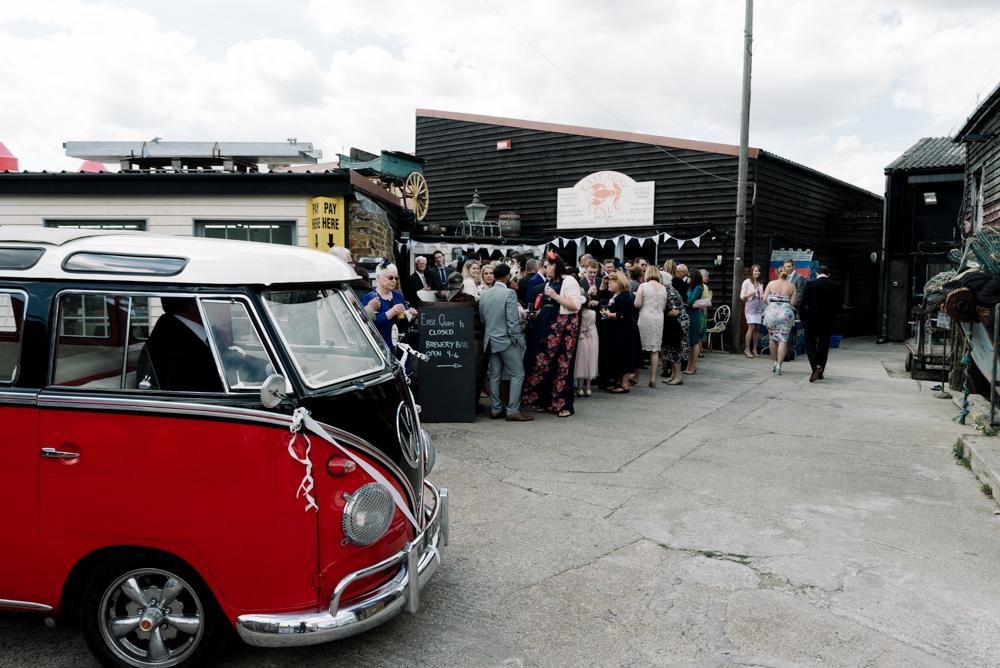 East-Quay-Wedding-Photography-037