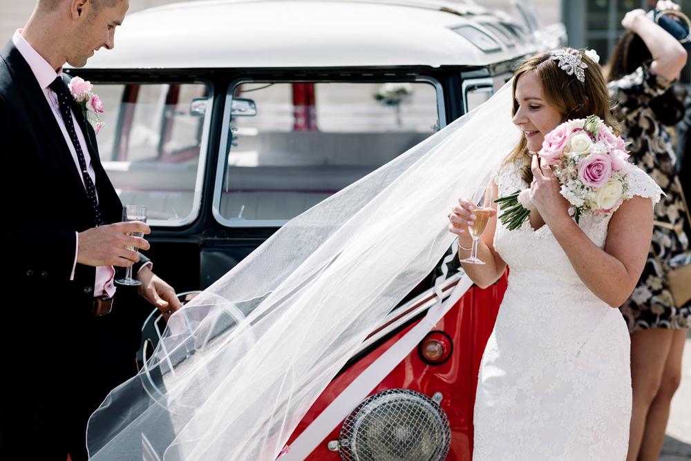 East-Quay-Wedding-Photography-039