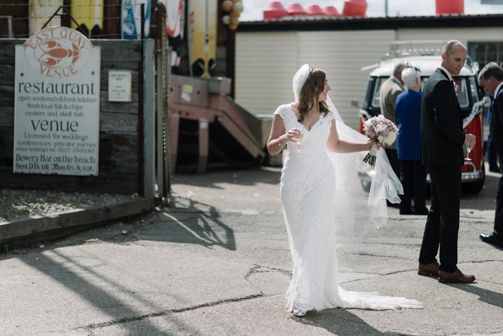 East-Quay-Wedding-Photography-040