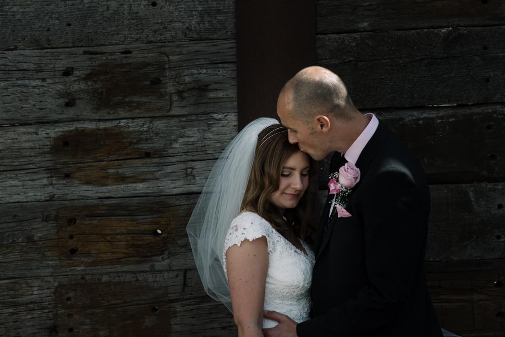 East-Quay-Wedding-Photography-041