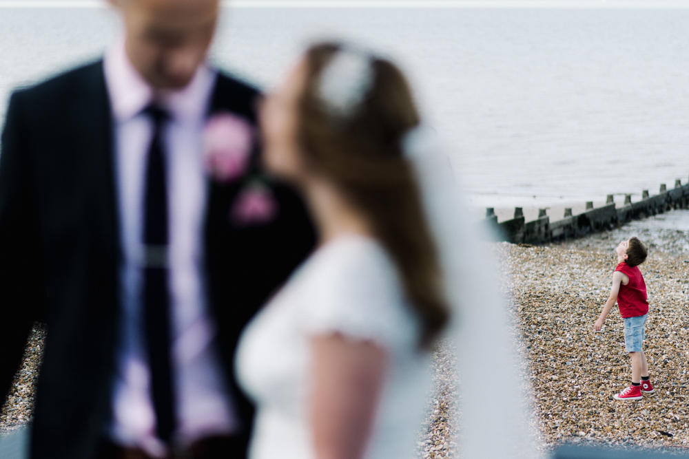 East-Quay-Wedding-Photography-042