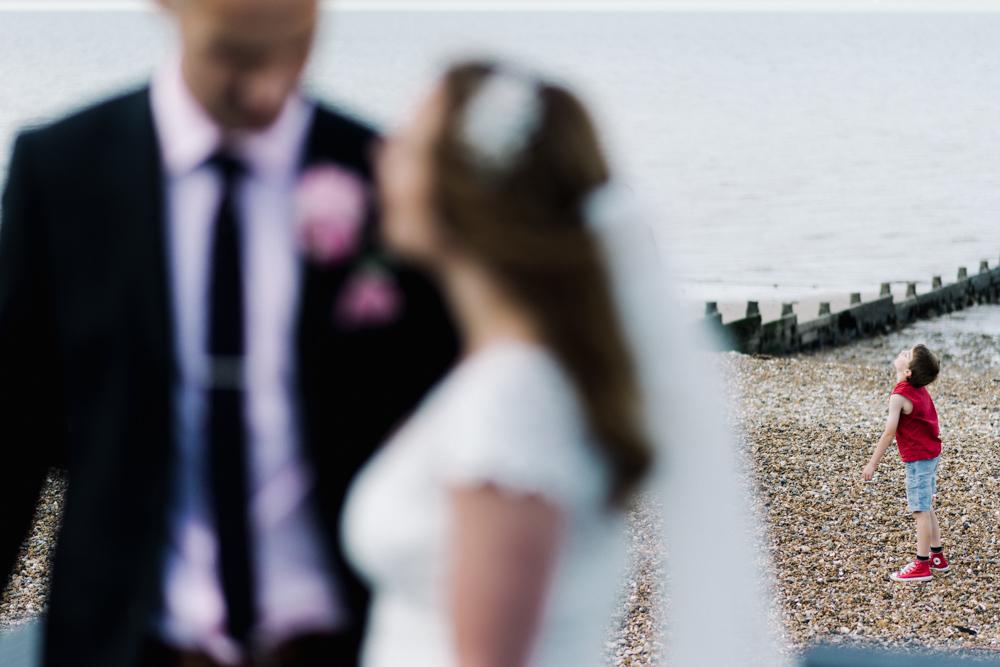East-Quay-Wedding-Photography-042