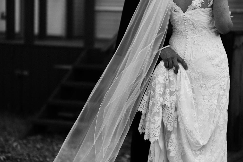 East-Quay-Wedding-Photography-043