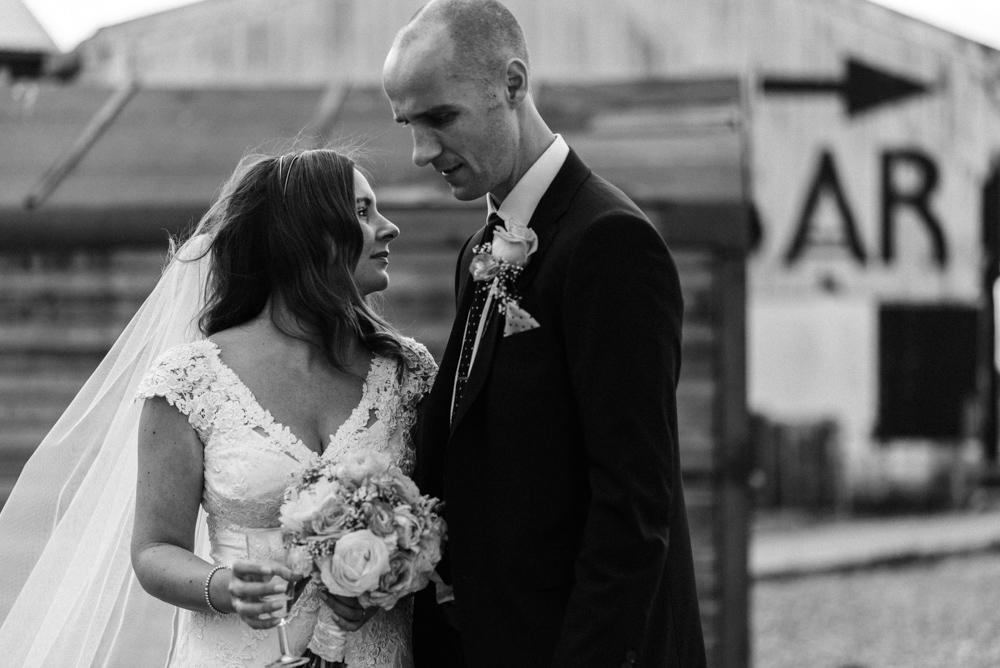 East-Quay-Wedding-Photography-044