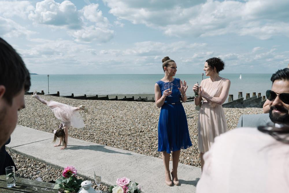 East-Quay-Wedding-Photography-046