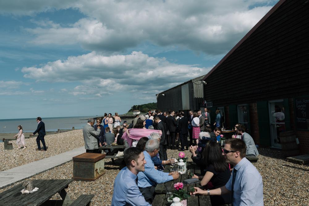 East-Quay-Wedding-Photography-047