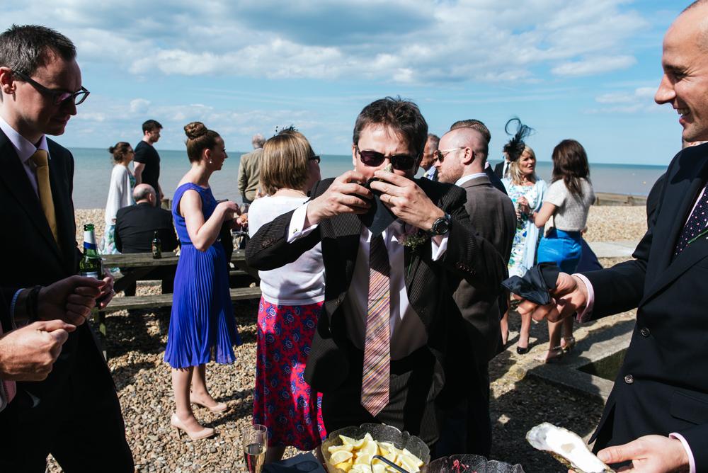 East-Quay-Wedding-Photography-048