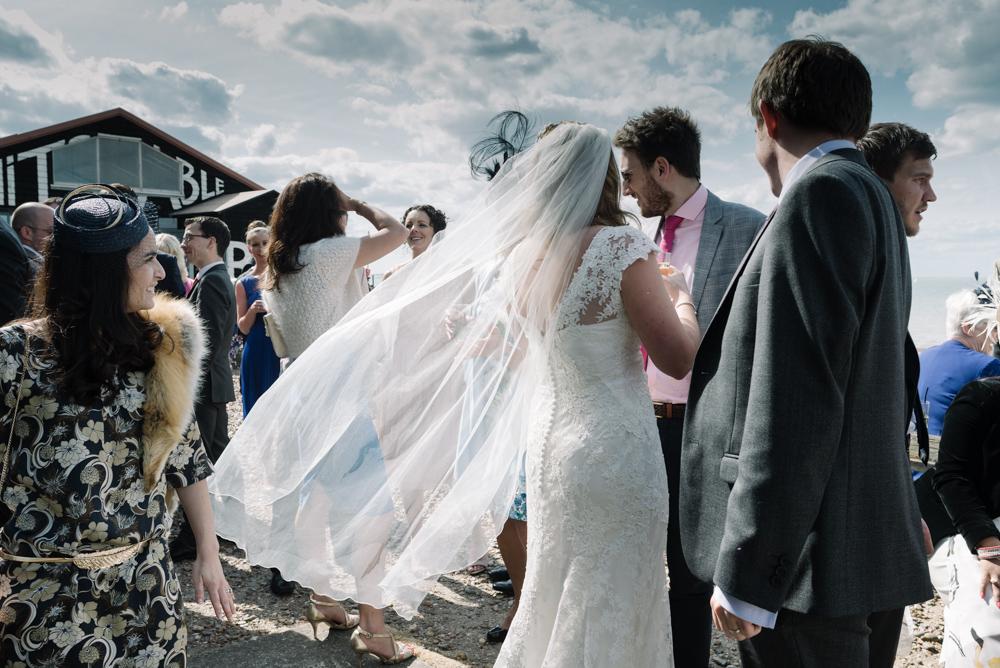 East-Quay-Wedding-Photography-050