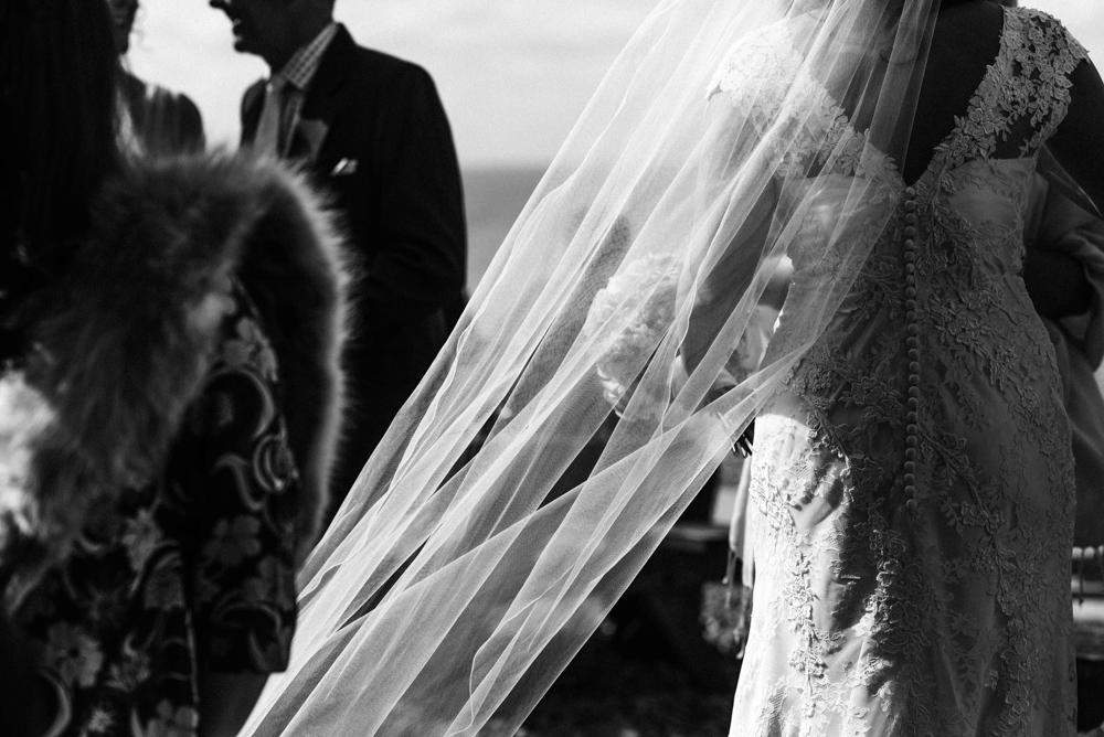 East-Quay-Wedding-Photography-051