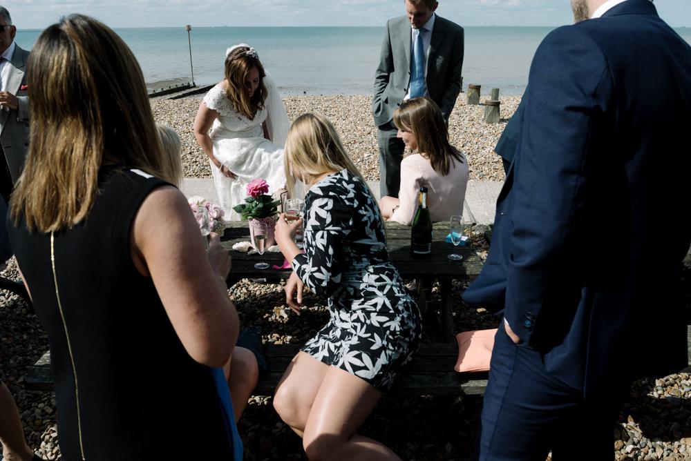 East-Quay-Wedding-Photography-053