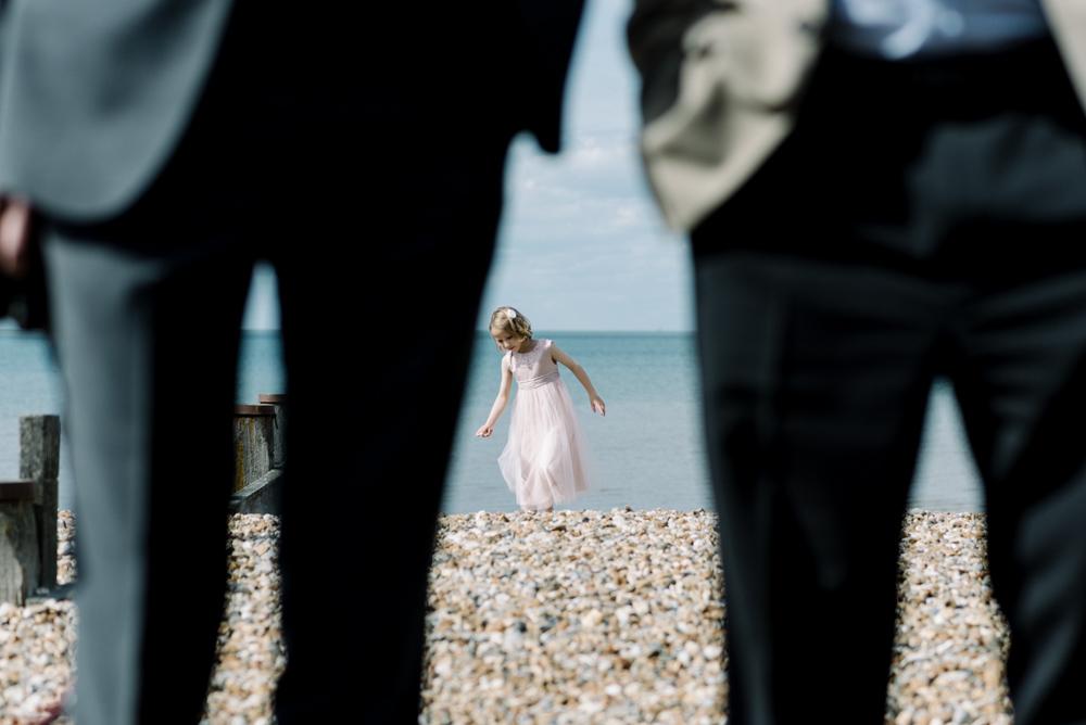 East-Quay-Wedding-Photography-054