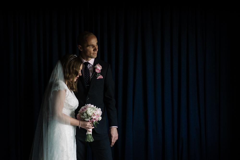 East-Quay-Wedding-Photography-055